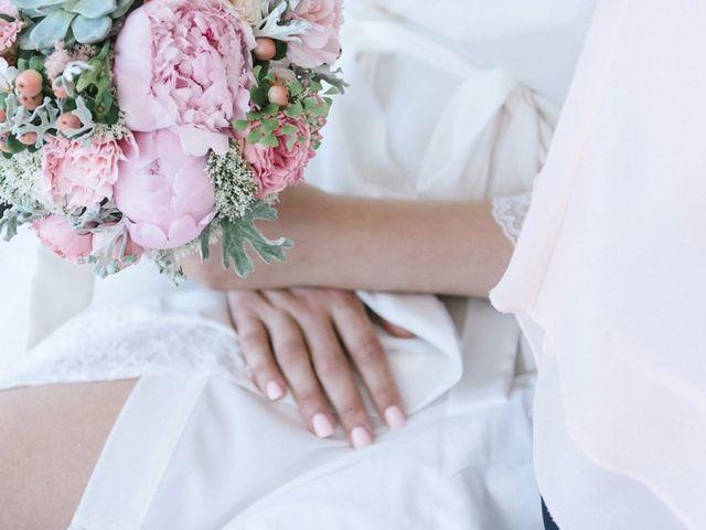 O casamento de Filipe e Joana em Figueira da Foz, Figueira da Foz 19