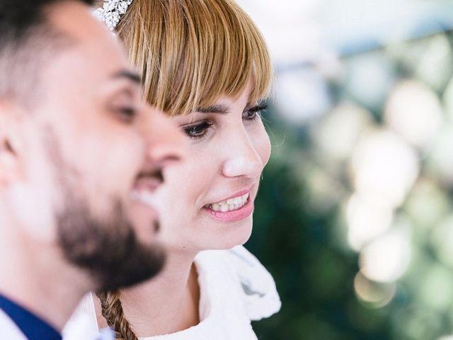 O casamento de Filipe e Joana em Figueira da Foz, Figueira da Foz 61