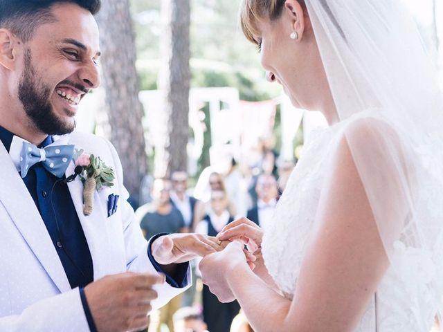 O casamento de Filipe e Joana em Figueira da Foz, Figueira da Foz 62