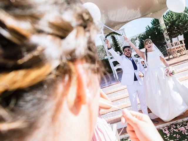 O casamento de Filipe e Joana em Figueira da Foz, Figueira da Foz 69