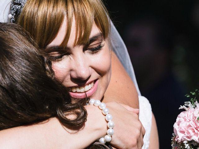 O casamento de Filipe e Joana em Figueira da Foz, Figueira da Foz 72