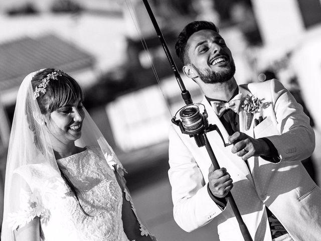 O casamento de Filipe e Joana em Figueira da Foz, Figueira da Foz 80