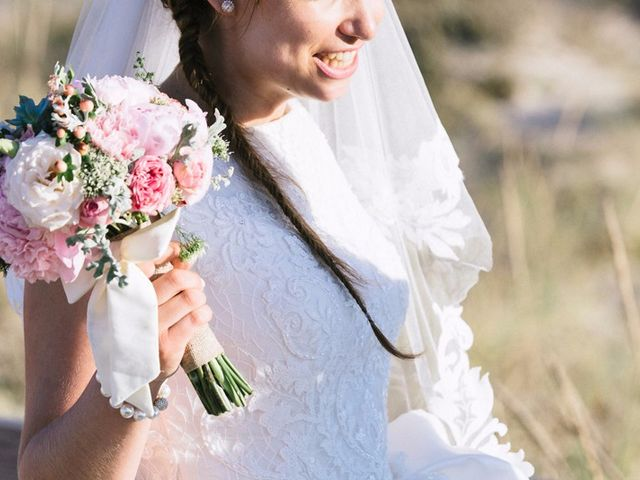 O casamento de Filipe e Joana em Figueira da Foz, Figueira da Foz 81