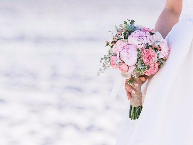 O casamento de Filipe e Joana em Figueira da Foz, Figueira da Foz 82
