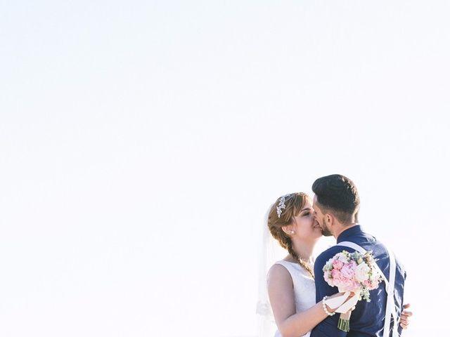 O casamento de Filipe e Joana em Figueira da Foz, Figueira da Foz 1