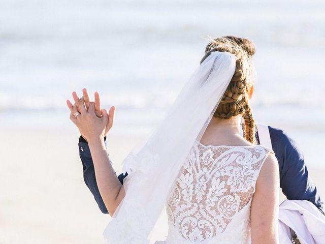 O casamento de Filipe e Joana em Figueira da Foz, Figueira da Foz 84