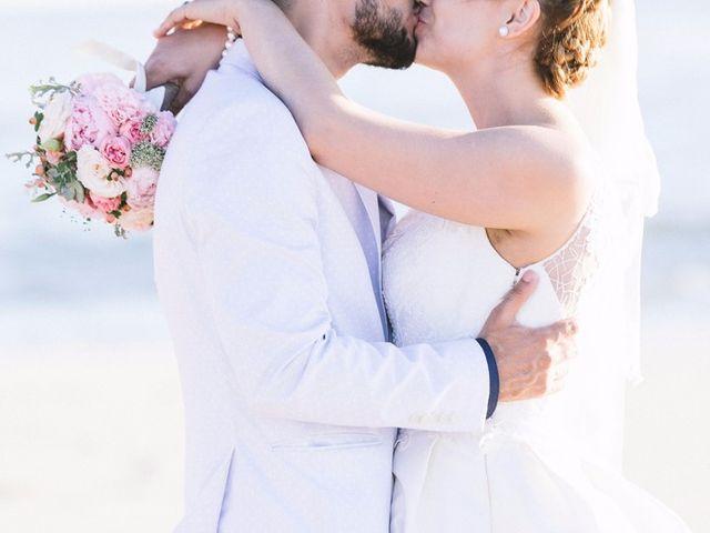 O casamento de Filipe e Joana em Figueira da Foz, Figueira da Foz 2