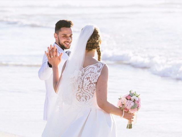 O casamento de Filipe e Joana em Figueira da Foz, Figueira da Foz 87