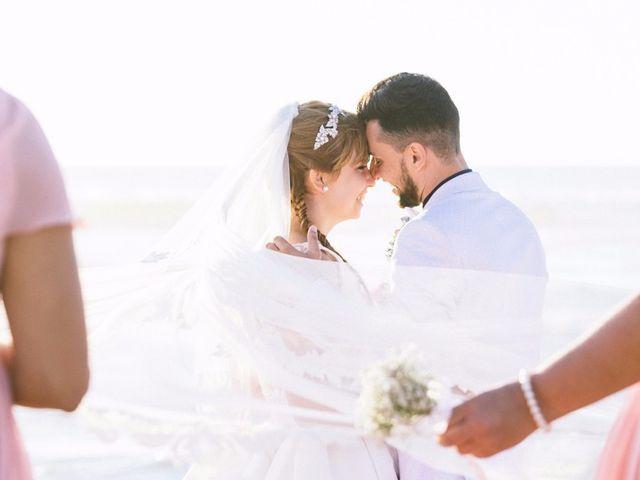 O casamento de Filipe e Joana em Figueira da Foz, Figueira da Foz 88
