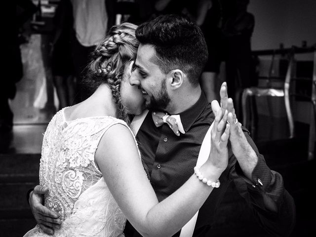 O casamento de Filipe e Joana em Figueira da Foz, Figueira da Foz 100