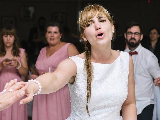 O casamento de Filipe e Joana em Figueira da Foz, Figueira da Foz 101