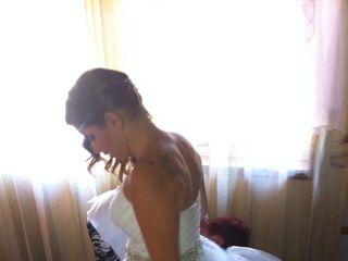 O casamento de Diana e Rafael 2