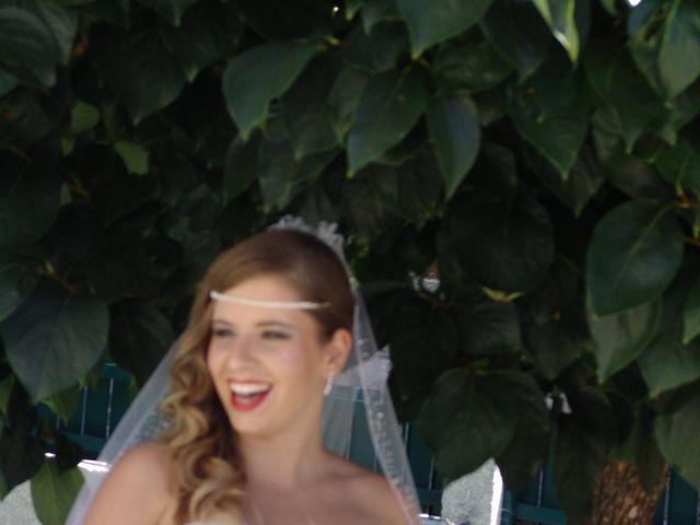 O casamento de Rafael e Diana em Dornelas, Sever do Vouga 5