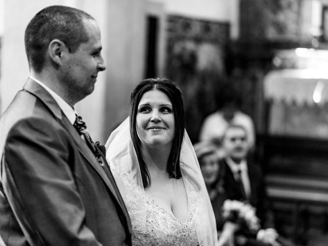 O casamento de Telmo e Joana em Sintra, Sintra 8