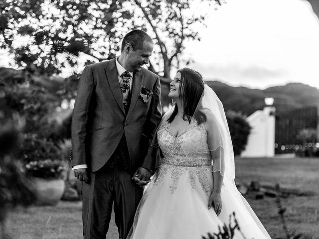 O casamento de Telmo e Joana em Sintra, Sintra 16