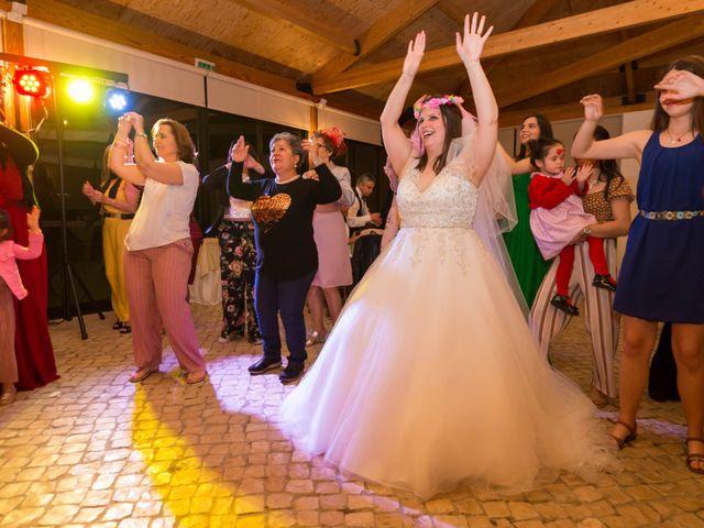 O casamento de Telmo e Joana em Sintra, Sintra 23