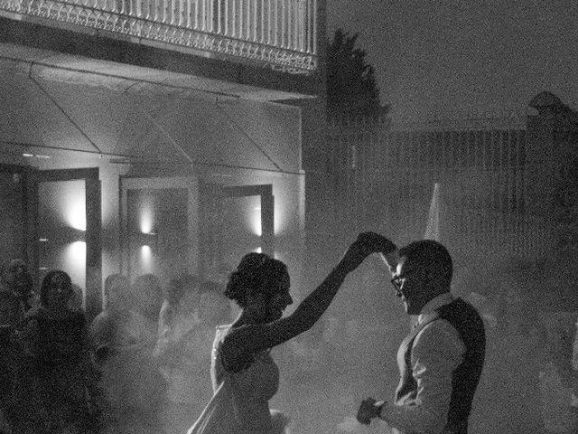 O casamento de Edgar  e Joana em Amarante, Amarante 8