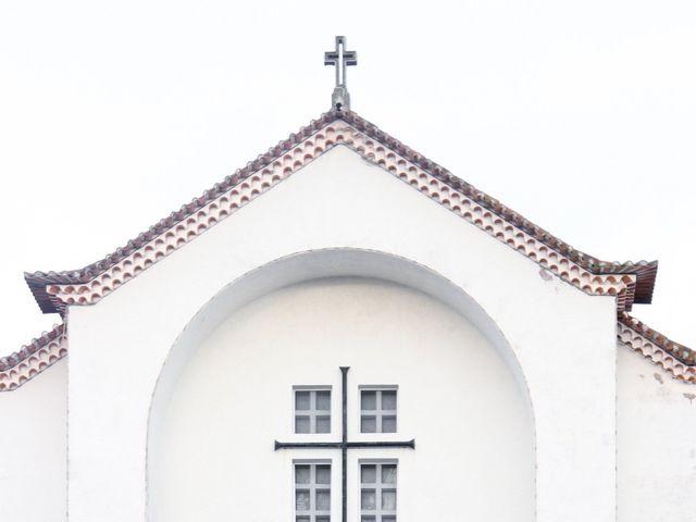 O casamento de Tomás e Gisela em Sintra, Sintra 10