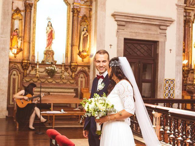 O casamento de Paulo e Sofia em Palmela, Palmela 41