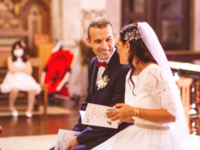 O casamento de Paulo e Sofia em Palmela, Palmela 42