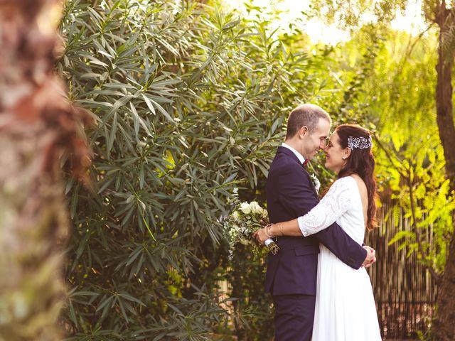 O casamento de Paulo e Sofia em Palmela, Palmela 51
