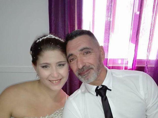 O casamento de Armando e Ana em Pinhal Novo, Palmela 3