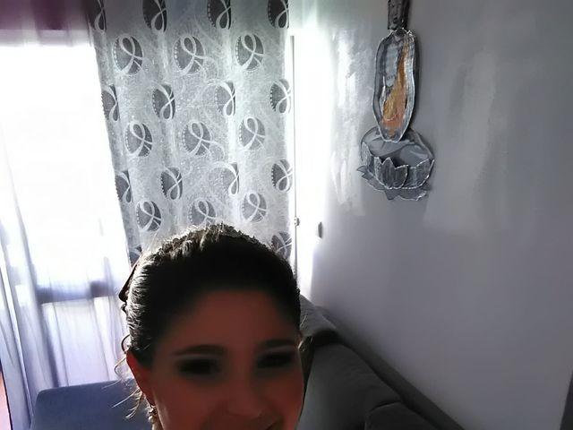 O casamento de Armando e Ana em Pinhal Novo, Palmela 7