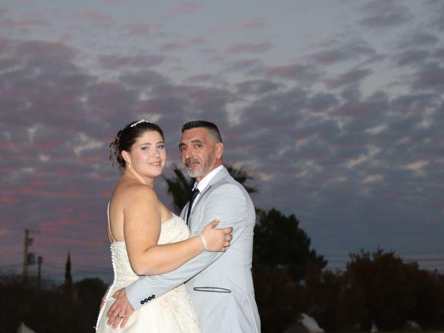 O casamento de Armando e Ana em Pinhal Novo, Palmela 2