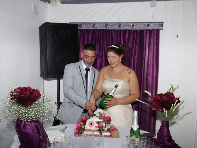 O casamento de Armando e Ana em Pinhal Novo, Palmela 11