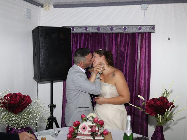 O casamento de Armando e Ana em Pinhal Novo, Palmela 12
