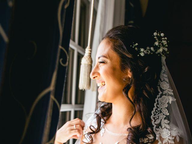 O casamento de José e Ana em Montijo, Montijo 18