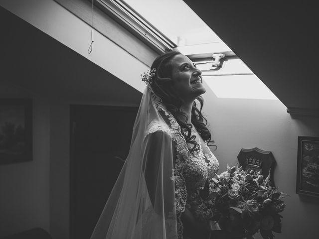 O casamento de José e Ana em Montijo, Montijo 19
