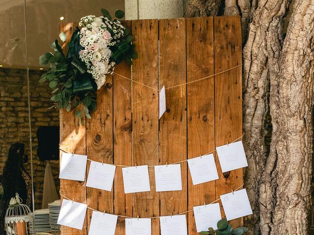 O casamento de José e Ana em Montijo, Montijo 30