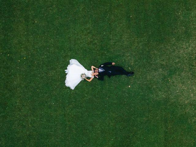 O casamento de José e Ana em Montijo, Montijo 1
