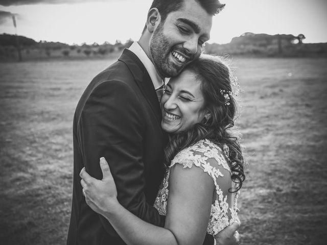 O casamento de José e Ana em Montijo, Montijo 44