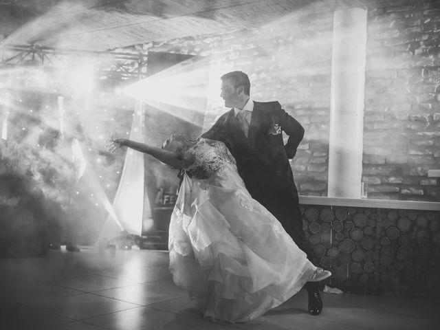 O casamento de José e Ana em Montijo, Montijo 49