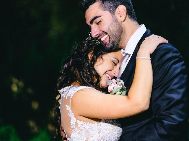 O casamento de José e Ana em Montijo, Montijo 52
