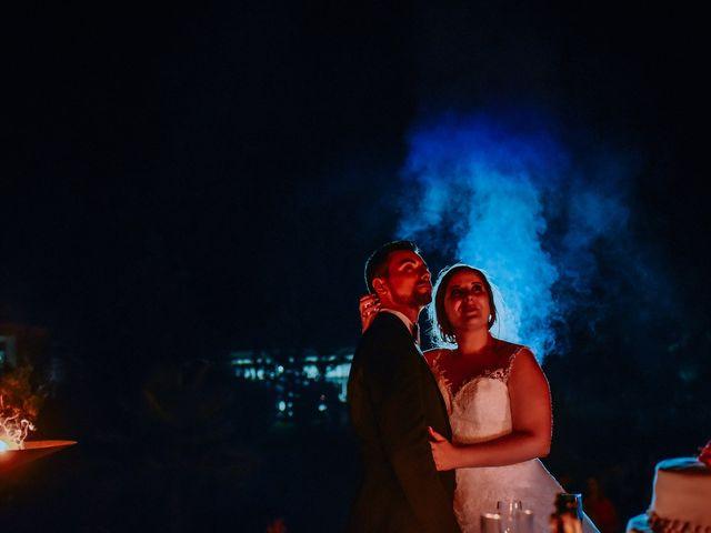 O casamento de Joel e Kelly em Braga, Braga (Concelho) 2