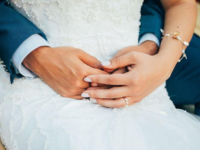 O casamento de Hélder e Marta em Alquerubim, Albergaria-a-Velha 198