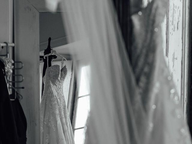 O casamento de Hal e Megan em Sintra, Sintra 8