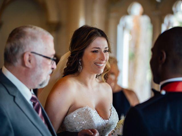 O casamento de Hal e Megan em Sintra, Sintra 26