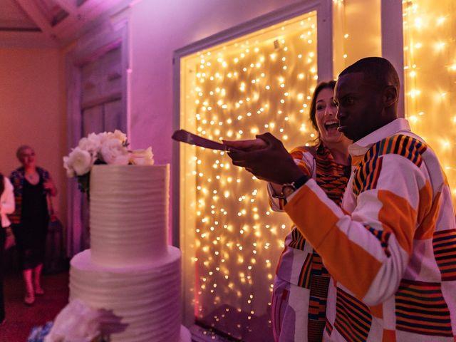 O casamento de Hal e Megan em Sintra, Sintra 72