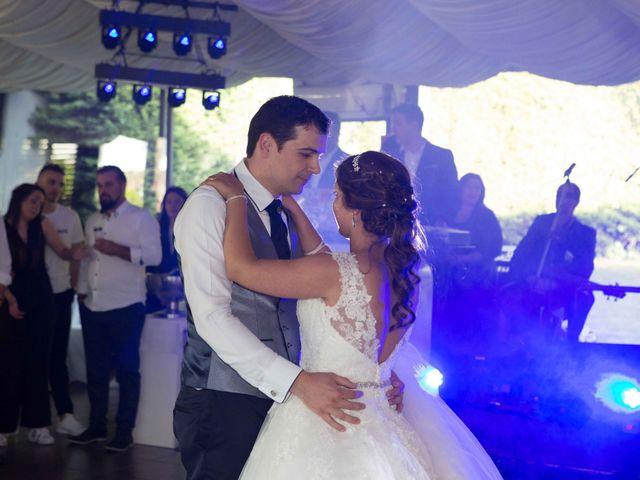 O casamento de André e Ana em Trofa, Trofa 24