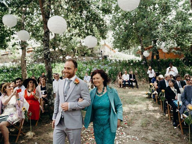 O casamento de Daniel e Diana em Penafiel, Penafiel 30