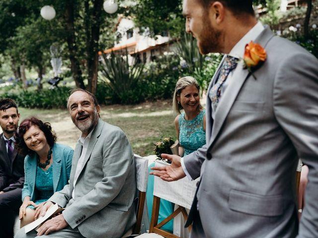 O casamento de Daniel e Diana em Penafiel, Penafiel 31