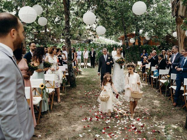 O casamento de Daniel e Diana em Penafiel, Penafiel 32
