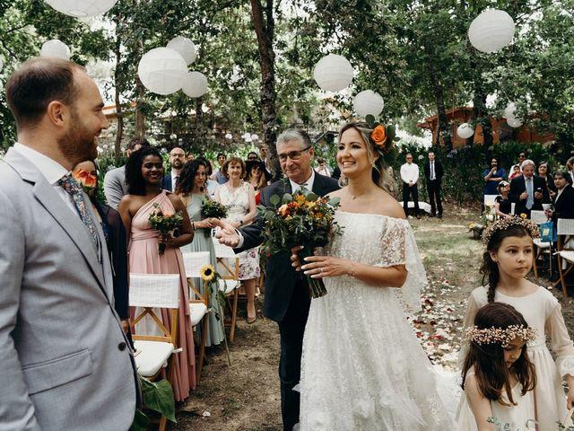 O casamento de Daniel e Diana em Penafiel, Penafiel 33