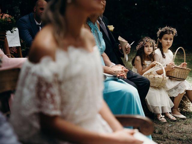 O casamento de Daniel e Diana em Penafiel, Penafiel 34