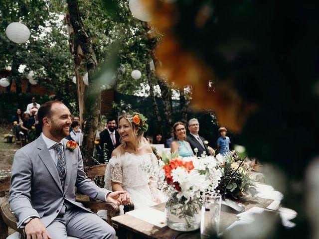 O casamento de Daniel e Diana em Penafiel, Penafiel 35