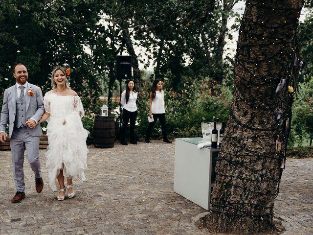 O casamento de Daniel e Diana em Penafiel, Penafiel 52